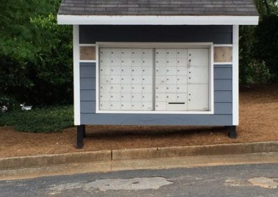 westhampton-mail-center-1