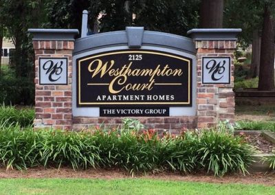 westhampton_sign-1